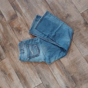 Silver Jeans - womens